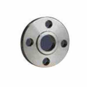 供应切削钢、不锈钢和合结钢锻件