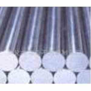 供应电磁不锈钢精磨棒材